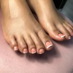 Best spa and medical pedicure in Rotterdam