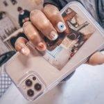 Best Spa Manicure -Gel polish -Acrylic Nails and Nail Art In Rotterdam Ezoncs Beauty Salon