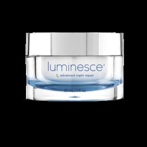 Luminesce® Advanced Night Repair